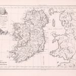 0134 ii Ireland Pillippe 1770