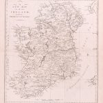 0135 Ireland 1787