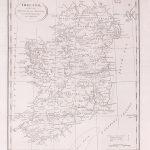 0136 i Ireland J Russell