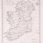 0136 ii Ireland J Russell