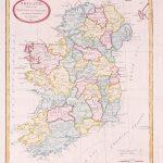0136 iv Ireland J Russell