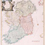0137 i Ireland Franz Schraemble 1787