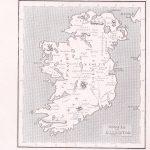 0138 ii Ireland Barlow-Lizars 1815