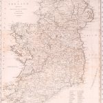 0140 i Ireland J Carey 1789
