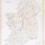 0141 Ireland Herisson 1789