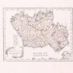 0142 Ireland F J Von Reilly