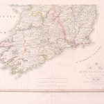 0146 iii 2 Ireland South D A Beaufort 1792