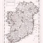 015 Ireland Jonas Moore 1681