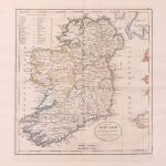 0152 iii Ireland M CArey 1814