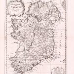 016 i Ireland Anon 1683