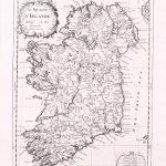 016 ii Ireland Anon 1734