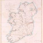 0160 Adi Ireland Anon1795