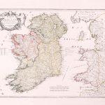 0160i Ireland Von Reilly
