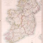 0166 i Ireland Faden-Wyld