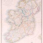 0166 vii Ireland Faden-Wyld