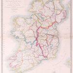 0166 xii Ireland