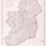 0168 iIreland 1798