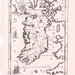 017 i1 Ireland