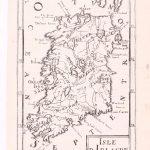 017 i2 Ireland
