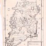 017 i4 Ireland