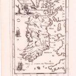 017 ii1 Ireland