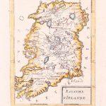 017 ii3 Ireland