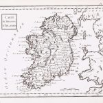 0173Ireland M Bertholon 1799