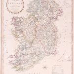 0186 iiii Ireland Joseph Enouy 1808