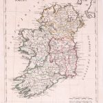 0187 Ad Ireland 1802
