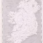0187 Ireland