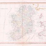 0188 Ireland Adams 1803
