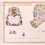 019 i Ireland Du Val 1685