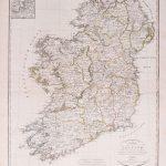 0194 i Ireland 1804