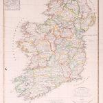 0194 ii Ireland 1807