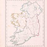 0195 Ireland Patterson