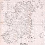 0197 Ireland Plowden