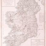 0198 Ireland Alexnder Taylor 1805