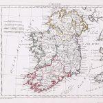 0199 i Ireland Herrison