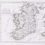 0199 ii Ireland Herrison