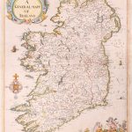 020 i Ireland William Petty 1685