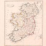 0201 i Ireland Russell