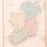 0201 iii Ireland Russell