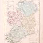 0202 i Ireland Robert Wilkinson 1806