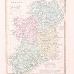 0202 iii Ireland Robert Wilkinson 1806