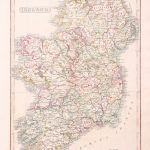 0205 iv Ireland Charles Smith 1808