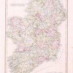 0205 vi Ireland Charles Smith 1824