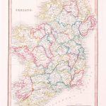 0205 viii Ireland Charles Smith 1824