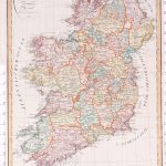 0207 Ireland Theodore Ehrmann