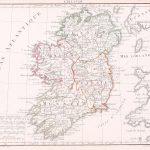 0209 Ireland Eustache Herrison 1809