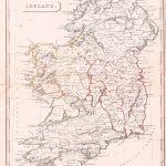 0211 Ireland Pinkerton 1809